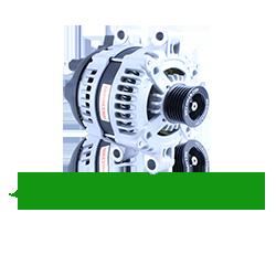 Auto Service Pavel