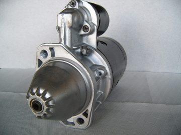 AUTOPAVEL - reparatii electromotoare si alternatoare Suceava Service Auto