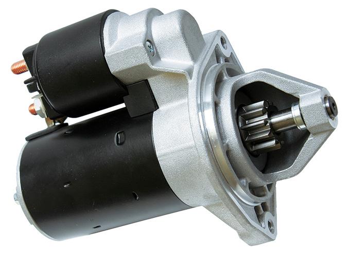 Reparatii electromotoare si alternatoare AUTOPAVEL